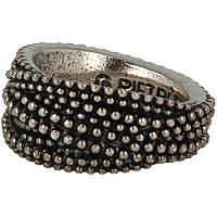 ring woman jewellery Pietro Ferrante Novecentoventicinque AAG3565/M