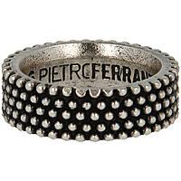 ring woman jewellery Pietro Ferrante Novecentoventicinque AAG3569/M