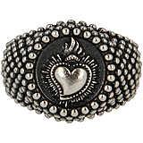 ring woman jewellery Pietro Ferrante Novecentoventicinque AAG3571/M