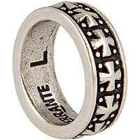 ring woman jewellery Pietro Ferrante Pesky AA2910/M