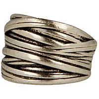 ring woman jewellery Pietro Ferrante Pesky AA2967/M