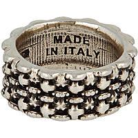 ring woman jewellery Pietro Ferrante Pesky AA3083/M