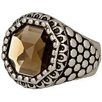 ring woman jewellery Pietro Ferrante Pesky AA3287S/M