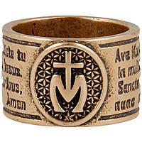 ring woman jewellery Pietro Ferrante Pesky AB3923/L