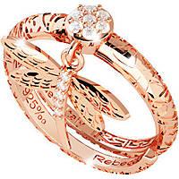 ring woman jewellery Rebecca Myfriends SPFAAR25