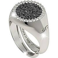 ring woman jewellery Rebecca Zero BRZABN51
