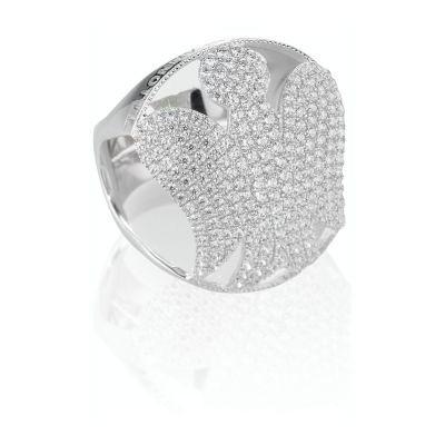 ring woman jewellery Roberto Giannotti Angeli GIA137-17-19