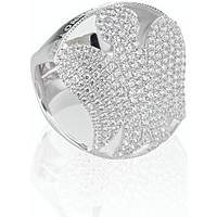 ring woman jewellery Roberto Giannotti Angeli GIA137-20-22