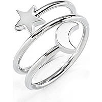 ring woman jewellery Sector Family & Friends SACG30014