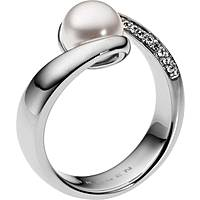 ring woman jewellery Skagen Spring 2013 SKJ0091040505