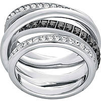 ring woman jewellery Swarovski Dynamic 5221437