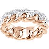 ring woman jewellery Swarovski Lane 5401023