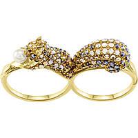 ring woman jewellery Swarovski March 5448907