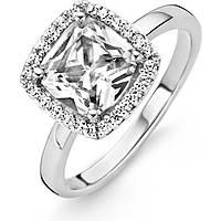 ring woman jewellery Ti Sento Milano 12055ZI/50