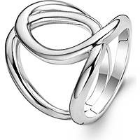 ring woman jewellery Ti Sento Milano 1955SI/60