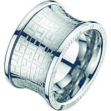 ring woman jewellery Tommy Hilfiger Classic Signature THJ2700816D