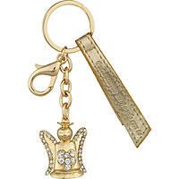 Schlüsselringen frau Schmuck Bagutta 1931-04 G