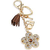 Schlüsselringen frau Schmuck Morellato Magic SD0357