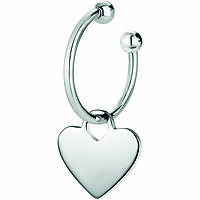 Schlüsselringen frau Schmuck Morellato SD5801