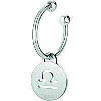 Schlüsselringen frau Schmuck Morellato SD5808