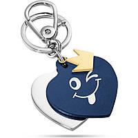 Schlüsselringen frau Schmuck Morellato SD8510