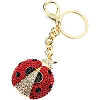Schlüsselringen frau Schmuck Ottaviani Home 52293