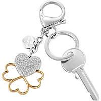 Schlüsselringen frau Schmuck Swarovski Cupid 5201645