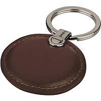 Schlüsselringen mann Schmuck Breil Title TJ2168