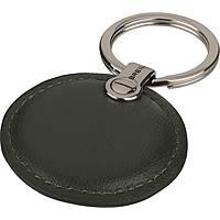Schlüsselringen mann Schmuck Breil Title TJ2169
