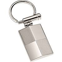 Schlüsselringen mann Schmuck Morellato Classic SU3039