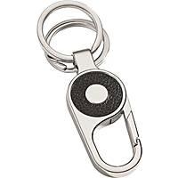 Schlüsselringen mann Schmuck Morellato Classic SU3040