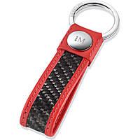 Schlüsselringen mann Schmuck Morellato Precious SU4203
