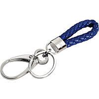 Schlüsselringen mann Schmuck Morellato SU0701