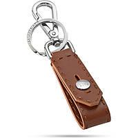 Schlüsselringen mann Schmuck Morellato SU0712