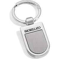 Schlüsselringen mann Schmuck Morellato SU3007