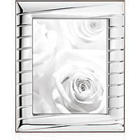 silver frame Ottaviani Home 255002M