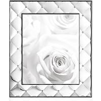 silver frame Ottaviani Home 25689M