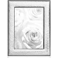 silver frame Ottaviani Home 25714M