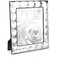 silver frame Ottaviani Home 25717M
