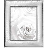 silver frame Ottaviani Home 25719M