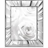 silver frame Ottaviani Home 25720M