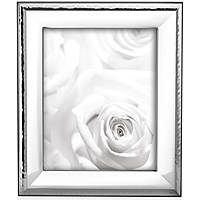 silver frame Ottaviani Home 25725M