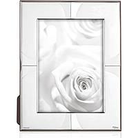 silver frame Ottaviani Home 25731M