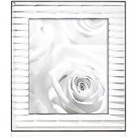 silver frame Ottaviani Home 25733M
