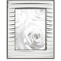 silver frame Ottaviani Home 25762M