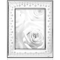 silver frame Ottaviani Home 25763M