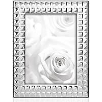 silver frame Ottaviani Home 25790M