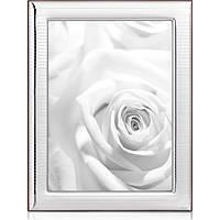 silver frame Ottaviani Home 26004M