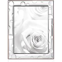 silver frame Ottaviani Home 26006M