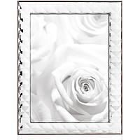 silver frame Ottaviani Home 26008M